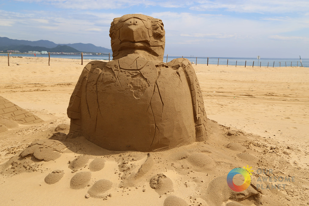 Sand Sculpture Art Festival-70.jpg