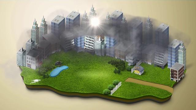 Let's-Clean-Our-City-3