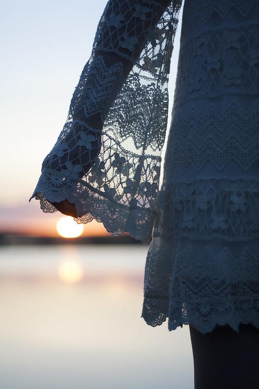 sunrise 13