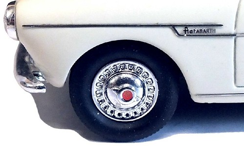 Matrix Fiat 600 Viotti (8)