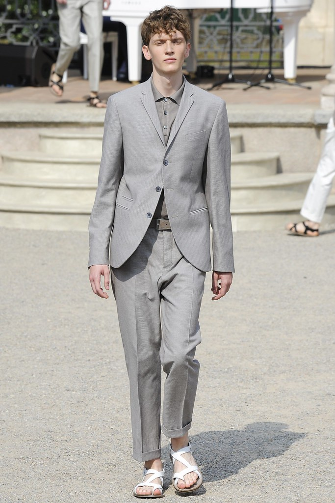 SS15 Milan Corneliani013_Camil Windak(VOGUE)