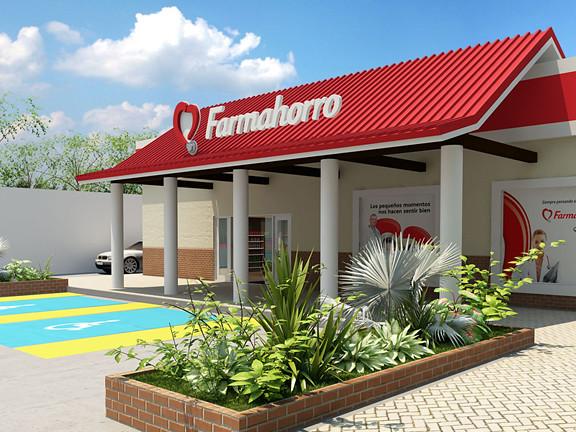 farmahorroFoto1