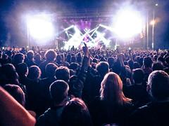 Festival soirs d'été