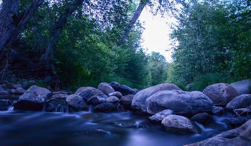 beaver creeklowlight
