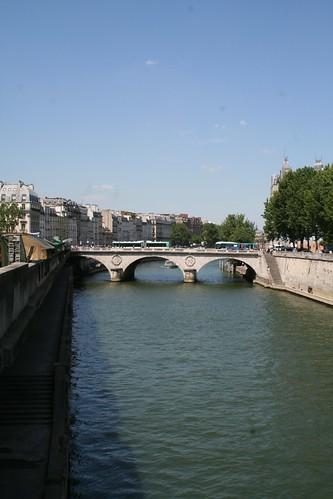 Paris - 001