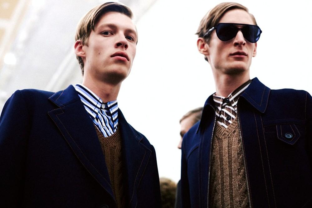 SS15 Milan Prada305_Sander @ Fashion Milan, Vincent Barilleau(dazeddigital.com)
