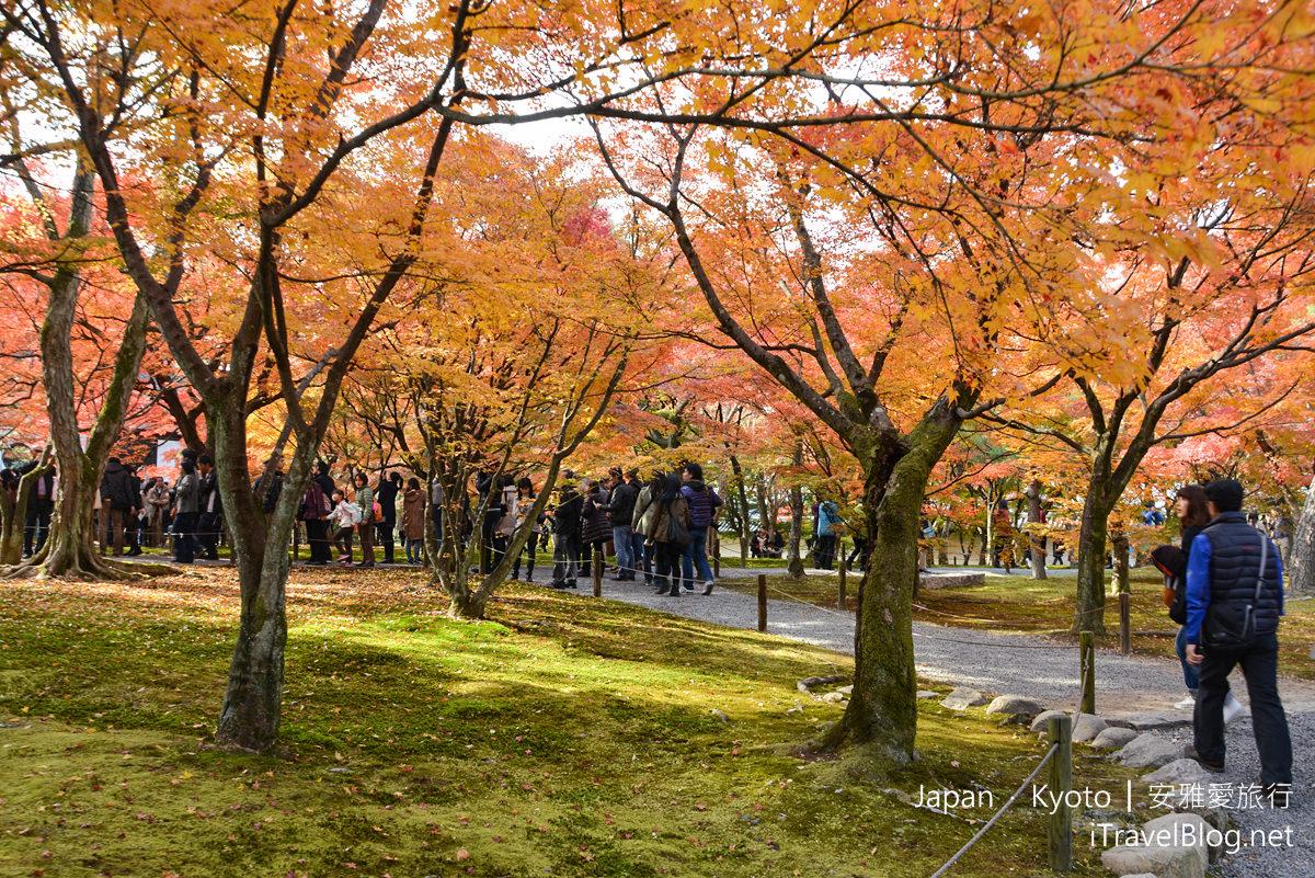 京都 东福寺43
