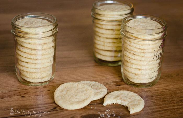 snickerdoodles-mason-jars