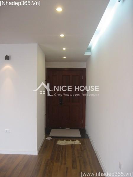 Thiết kế nội thất chung cư M5 - Hà Nội_06