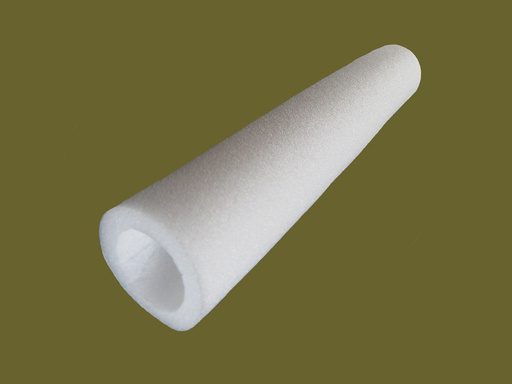 45MM_35MM_BLUE_EPE_FOAM_TUBE_FOR_PACKAGING_634562651133215703_1