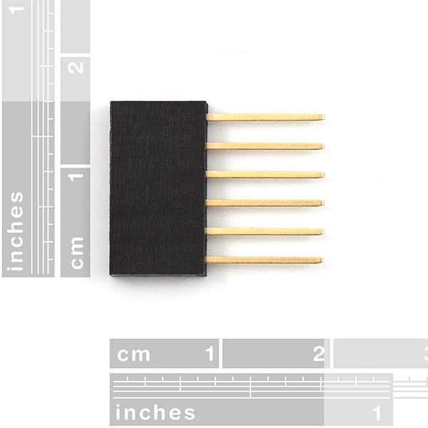 14590852606 6f7dfb99bc b - arduino 6 pin header