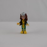 LEGO Super Friends Project Day 8 - Rogue
