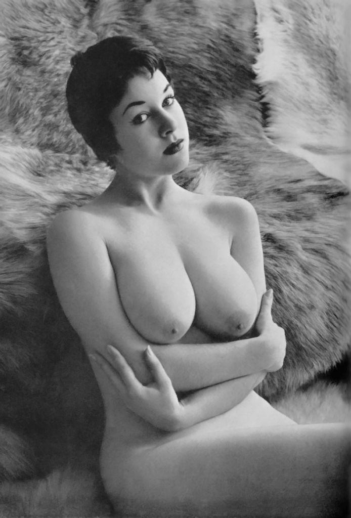 helena bonham carter nude video
