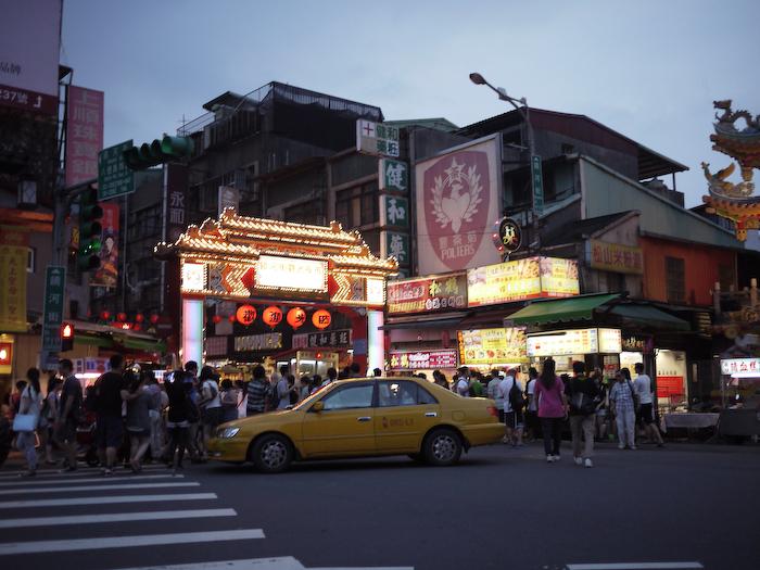 Taipei Eats-3