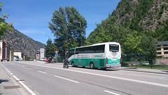 Canals Transports de Viatgers 29