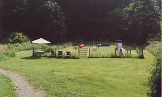 Little horse creek farm