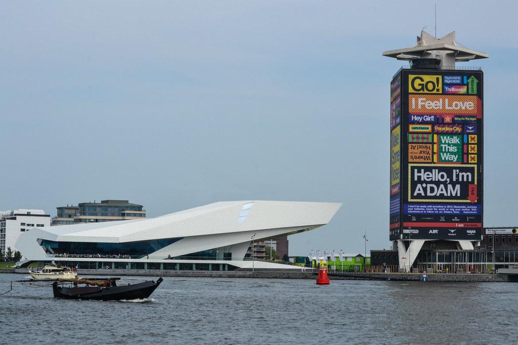Amsterdam-0048.jpg