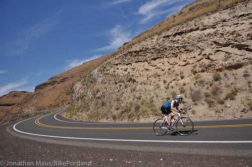 Treo Bike Ranch trip Day 1-12