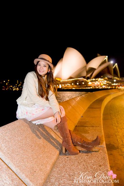 Sydney (19 of 129)