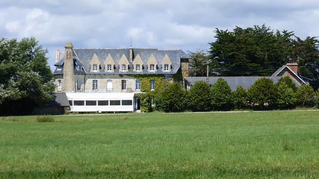 186 Château de Surville
