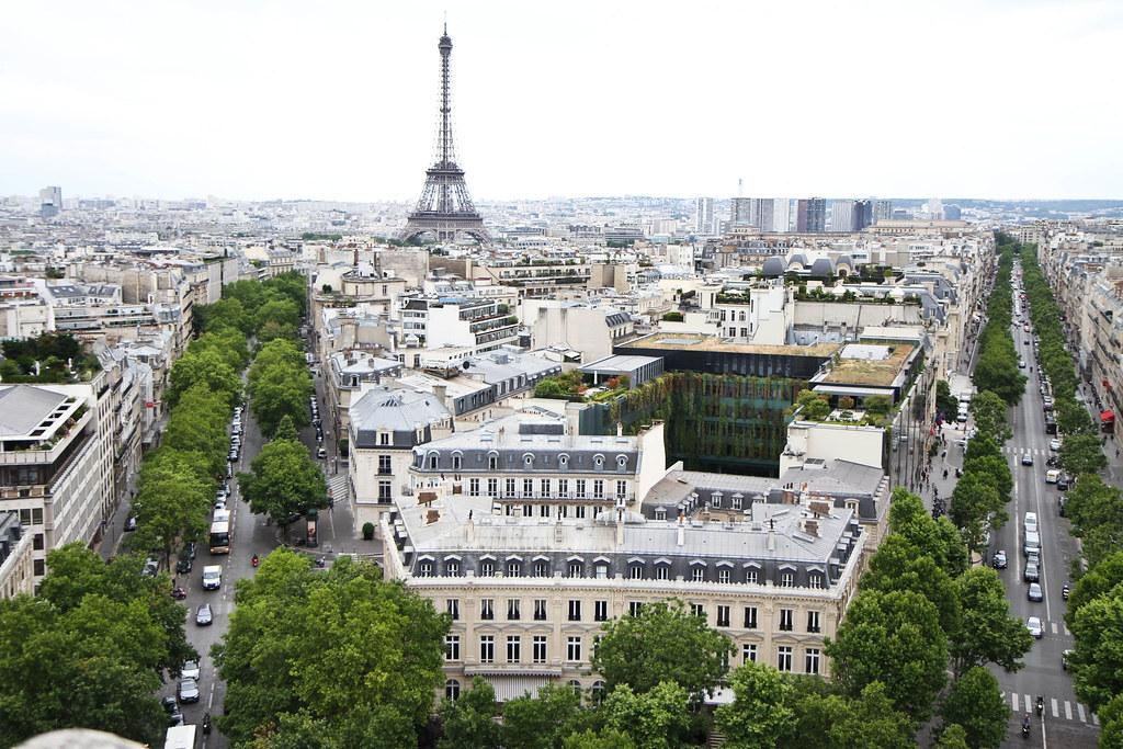 Arc de Triomphe-10.jpg