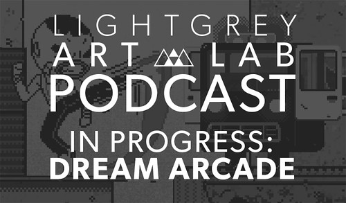 08.11.14_In Progress - Dream Arcade