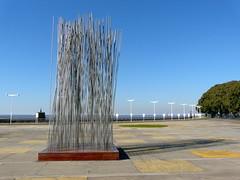 Parque de la Memoria