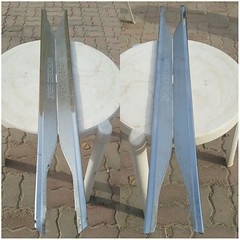 #For#Sale#Used#Parts#Mercedes#Benz#OEM#R129#SLClass#alyehliparts#alyehli#UAE#AbuDhabi#AlFalah#City  For Sale MB OEM R129 SL Class Use Parts   Doors Sill Plate  Price :   300-/AED Price :   $82-/USD Price :   €61-/EUR  Shipping on the buyer  Location, UA