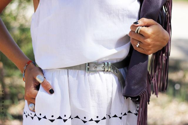 ethnic dress coohuco 9