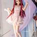 AZONE LS Akihabara_20140810-DSC_9869