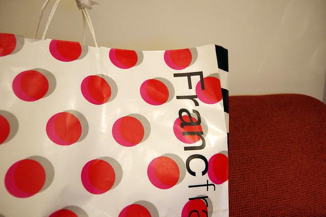 ファッション通販セール.com_097