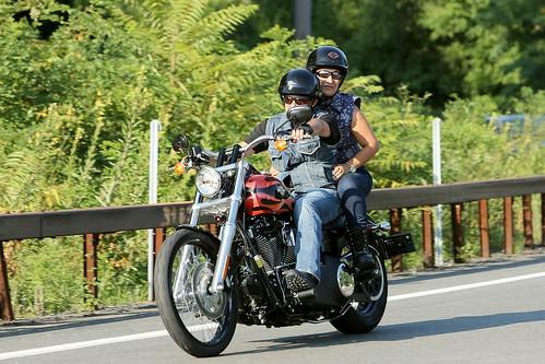 Harley-Davidson 1408108853w