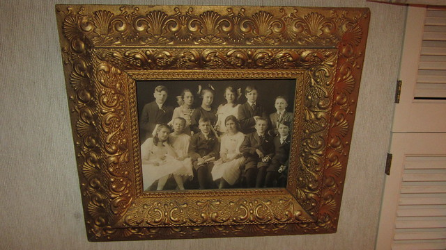 IMG_0743 alma marriott higgins 8th grade graduation class 1920?