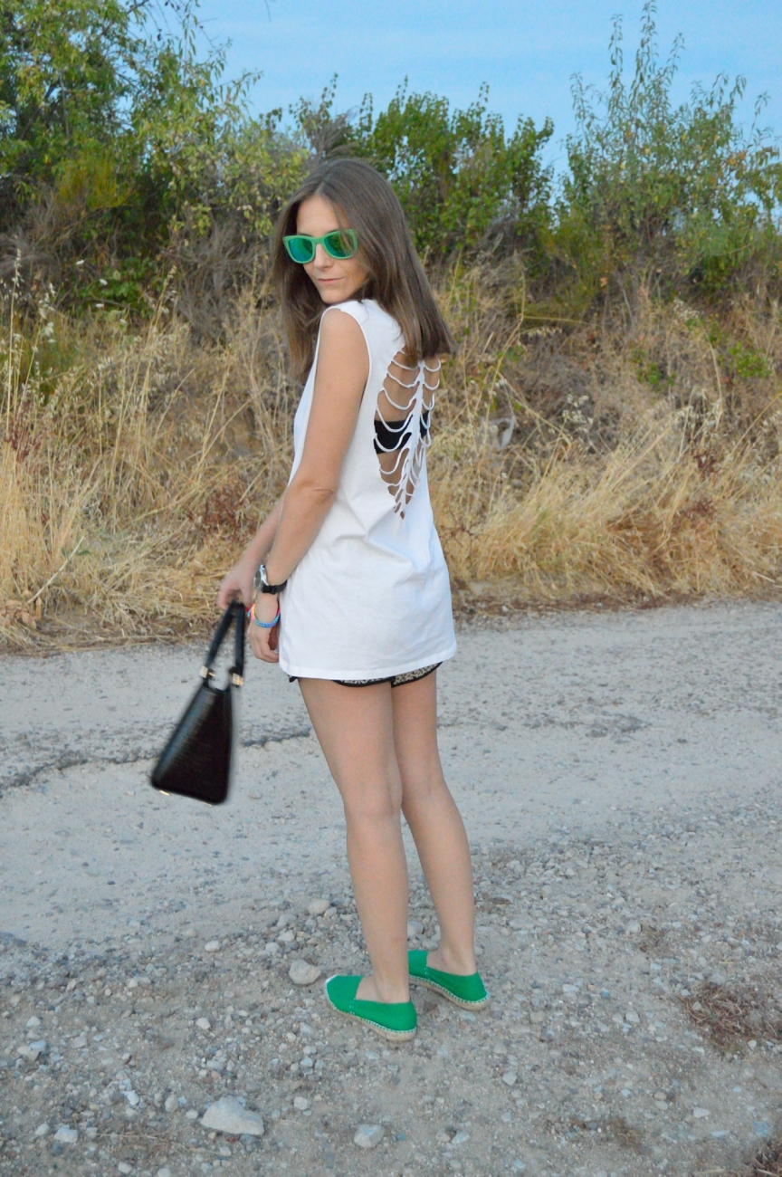 lara-vazquez-mad-lula-fashion-trends-blog-summer-look-white-green
