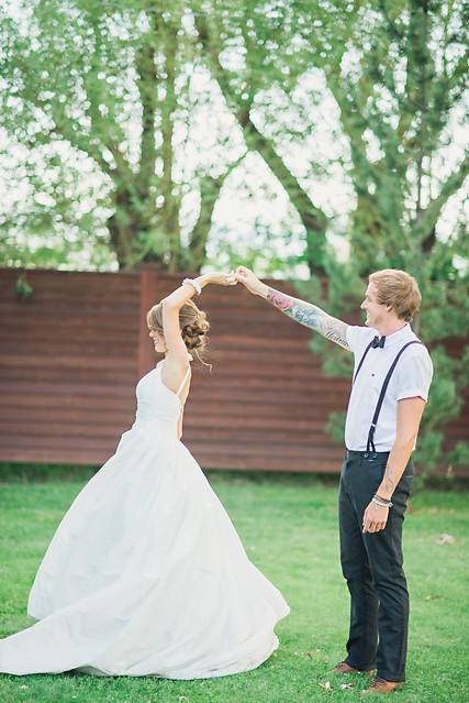 NIcholai&Kelsie's_Wedding12401
