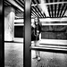 Warsaw Metro Moments 5