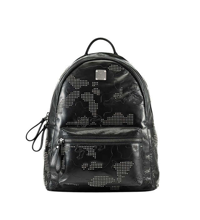 backpack3
