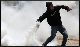 teargas1