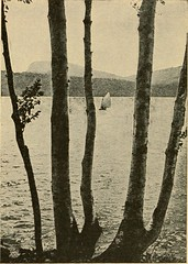 "Image from page 331 of ""New England; a human interest geographical reader"" (1917)"