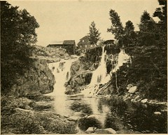 "Image from page 306 of ""New England; a human interest geographical reader"" (1917)"