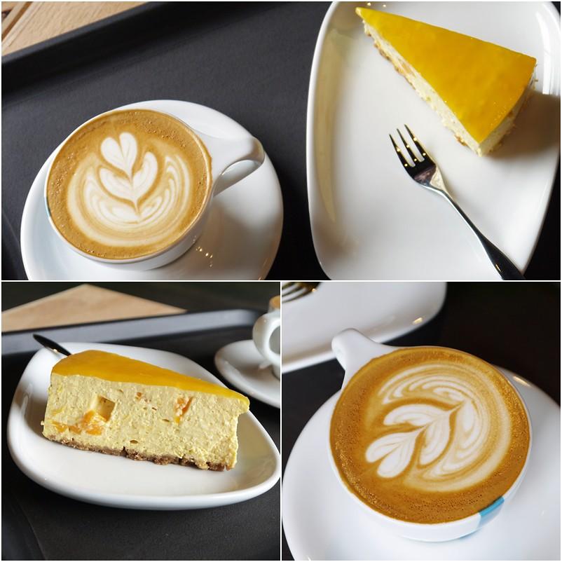 14790853788 b61fef5266 b - 熱血採訪。台中西屯【冰河咖啡Glacier Coffee Roasters】喝得到第三波北歐咖啡浪潮的咖啡館,手沖咖啡義式咖啡甜點都好棒