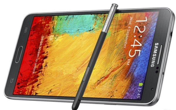 Android 4.4 для Galaxy Note 3 Neo
