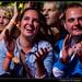 Blaudzun - Lowlands 2014 (Biddinghuizen) 17/08/2014
