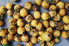 berry(0.0), flower(0.0), langsat(0.0), plant(0.0), loquat(0.0), autumn(0.0), cucurbita(0.0), gourd(0.0), vegetable(1.0), yellow(1.0), pumpkin(1.0), produce(1.0), fruit(1.0), food(1.0),