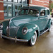 Ford Motor Co. 1938-1939