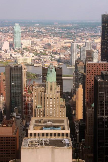 2014 07 16 New York 607b