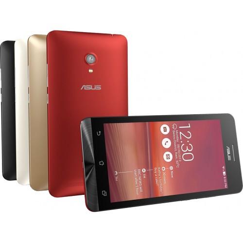 So sánh ASUS Zenfone 6 (A601CG) và Lenovo S850 - 30647