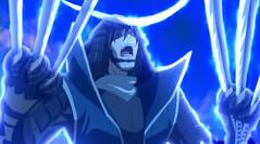 Sengoku Basara: Judge End 05 - 06
