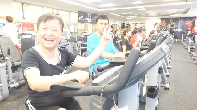 中山健康中心 002