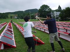 龍岩祭20140823_09